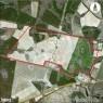 Raymond Property/Burke Business Park